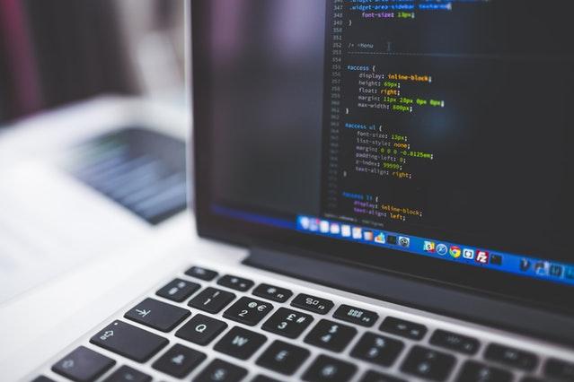 custom website builders